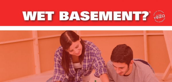 Waterproofing Tips For Finished Basements