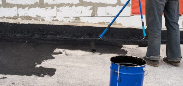 Waterproofing Your Basement