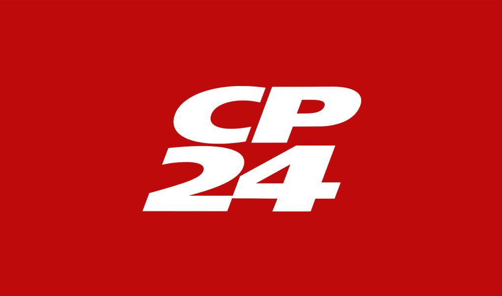 cp24 news